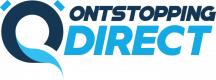 Ontstopping Direct